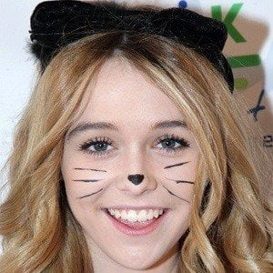Acacia Kersey picture