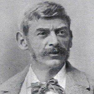 Adolf Albin picture