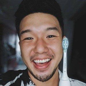 Aiken Chia picture