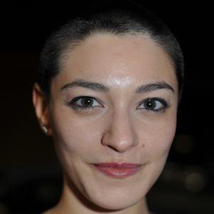 Alexis Stone Lopez picture