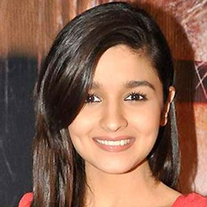 Alia Bhatt picture