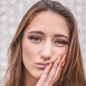 Alissa Kolansky picture