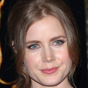 Amy Adams picture