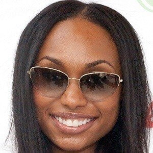 Angell Conwell picture