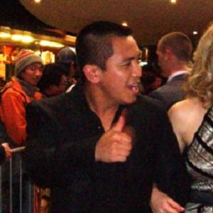 Anh Do picture