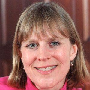 Ann M. Martin picture