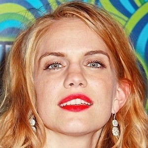 Anna Chlumsky picture