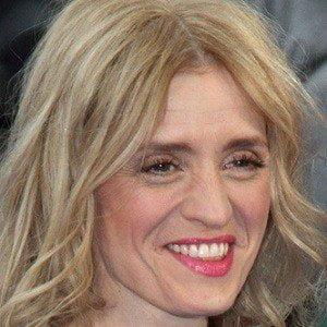 Anne-Marie Duff picture