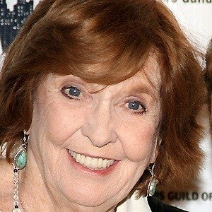 Anne Meara picture