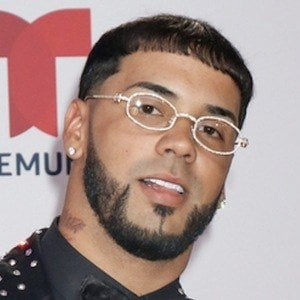 Anuel Aa picture