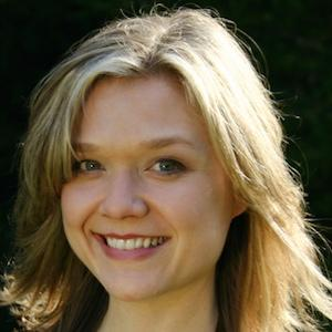 Ariana Richards picture