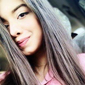 Arisha Razi picture