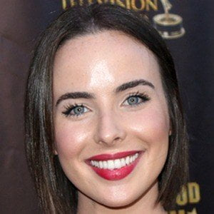 Ashleigh Brewer picture