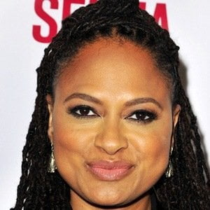 Ava DuVernay picture