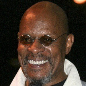 Avery Brooks picture