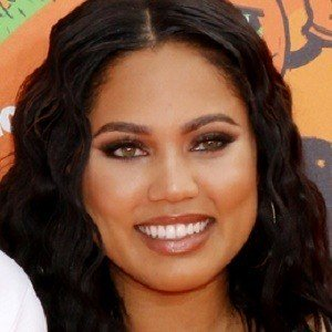 Ayesha Curry picture