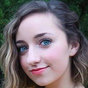 Bailey McKnight picture