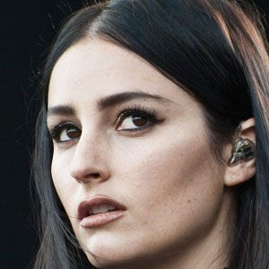 Banks picture