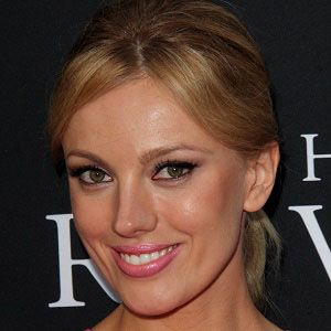 Bar Paly picture
