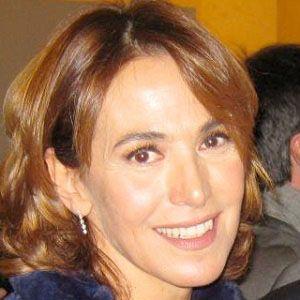 Barbara d'Urso picture