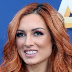 Becky Lynch picture