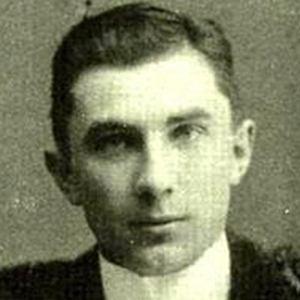 Bela Lugosi picture