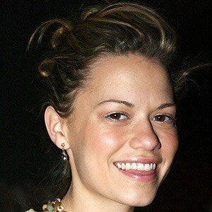 Bethany Joy Lenz picture