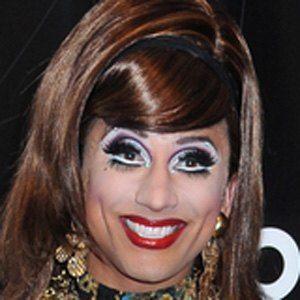 Bianca Del Rio picture
