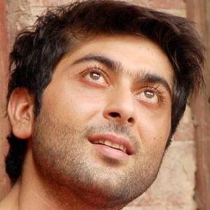 Bilal Abbas Khan picture