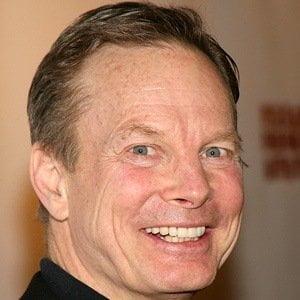 Bill Irwin picture