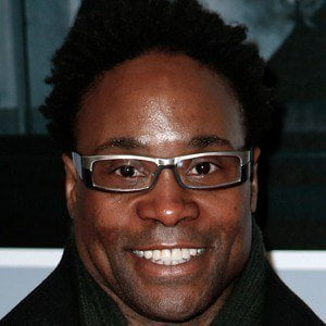 Billy Porter picture