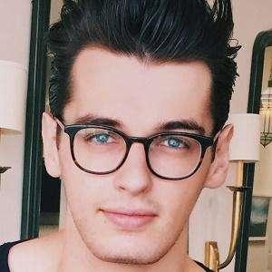 Blake Steven picture