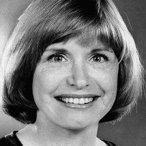 Bonnie Franklin picture