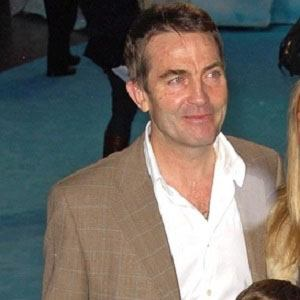 Bradley Walsh picture