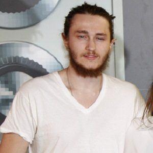 Braison Cyrus picture