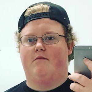 Brandon Bowen picture