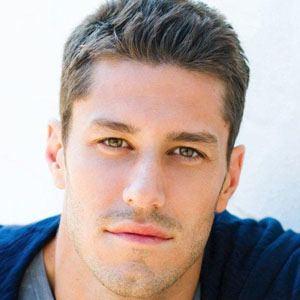 Brandon Quinn picture