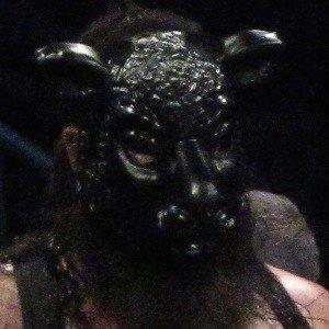 Braun Strowman picture