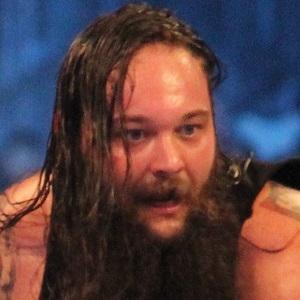 Bray Wyatt picture