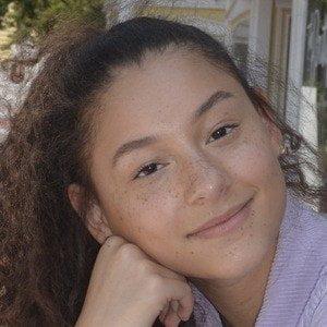 Breana Raquel picture