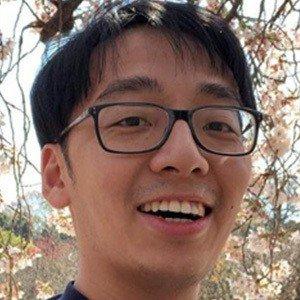 Brett Yang picture