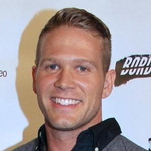 Brett Zimmerman picture