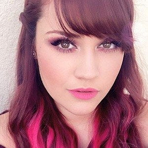 Brisa Carrillo picture