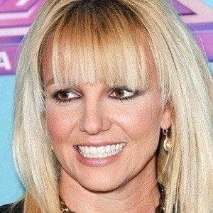 Britney Spears picture
