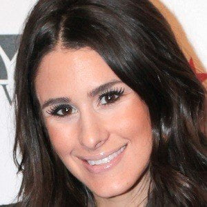 Brittany Furlan picture