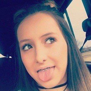 Brooke Sanchez picture