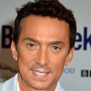 Bruno Tonioli picture