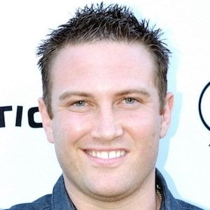 Bryce Papenbrook picture