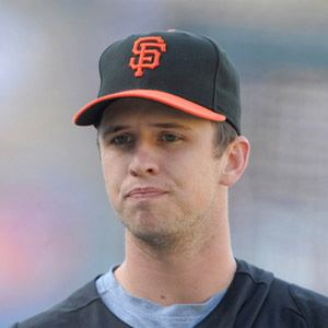 Buster Posey picture