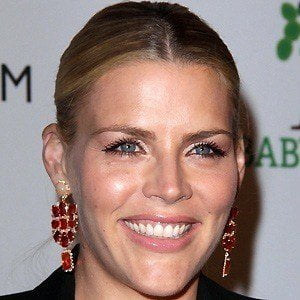 Busy Philipps picture